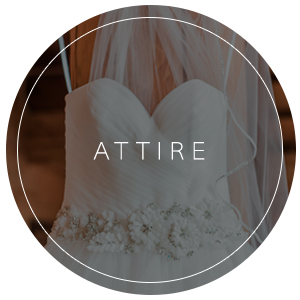 Wedding Dress Boutiques & Groom's Attire in Colorado's Western Slope | WEDWestSlope - Grand Junction, Ouray, Telluride, Crested Butte, Glenwood Springs, Montrose & Beyond