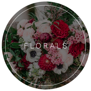 Wedding Bouquets and Florists in Colorado's Western Slope | WEDWestSlope - Grand Junction, Ouray, Telluride, Crested Butte, Glenwood Springs, Montrose & Beyond