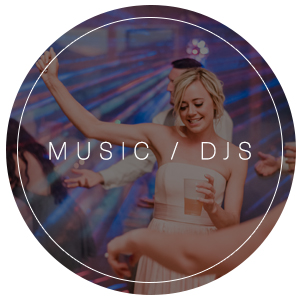 Wedding DJ's, Music and Entertainment in Colorado's Western Slope | WEDWestSlope - Grand Junction, Ouray, Telluride, Crested Butte, Glenwood Springs, Montrose & Beyond