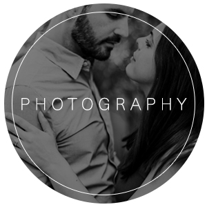 Wedding Photographers in Colorado's Western Slope | WEDWestSlope - Grand Junction, Ouray, Telluride, Crested Butte, Glenwood Springs, Montrose & Beyond