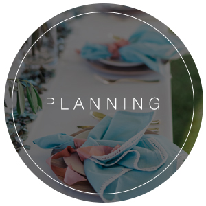 Wedding Planners & Event Design in Colorado's Western Slope | WEDWestSlope - Grand Junction, Ouray, Telluride, Crested Butte, Glenwood Springs, Montrose & Beyond