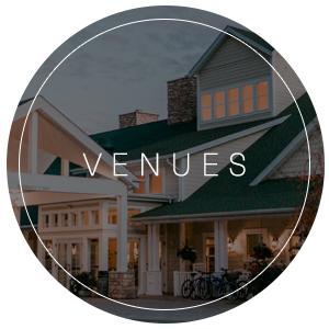 Venues of Colorado's Western Slope | WEDWestSlope - Grand Junction, Ouray, Telluride, Crested Butte, Glenwood Springs, Montrose & Beyond