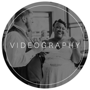 Wedding Videographers in Colorado's Western Slope | WEDWestSlope - Grand Junction, Ouray, Telluride, Crested Butte, Glenwood Springs, Montrose & Beyond