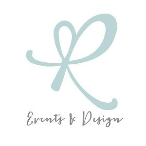 R&R Events and Design