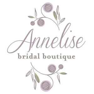 Annelise Bridal Boutique   Wedding gown boutique in Grand Junction, Colorado featured on WED West Slope - a directory for wedding vendors.