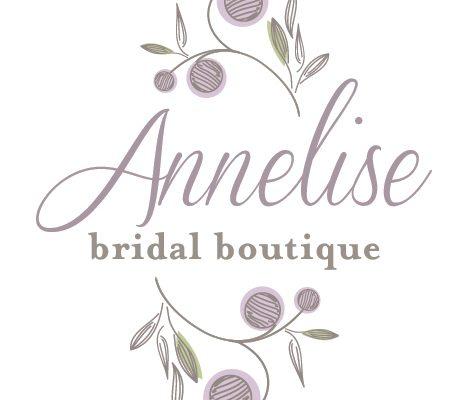 Bri's Bridal Boutique