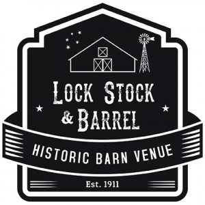 Lock, Stock, & Barrel   Wedding barn venue in Olathe, Colorado featured on WED West Slope - a directory for wedding vendors.