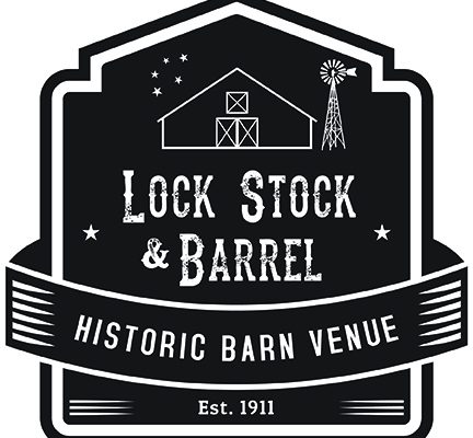 Lock, Stock, & Barrel