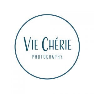 Vie Cherie Photography   Wedding photographer in Grand Junction, Colorado featured on WED West Slope - a directory for wedding vendors.