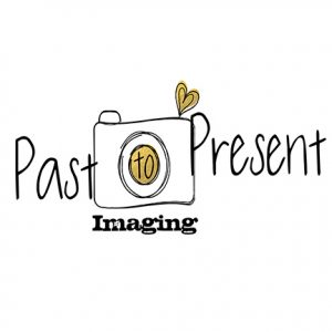Past to Present Imaging   Wedding photographer in Grand Junction, Colorado featured on WED West Slope - a directory for wedding vendors.