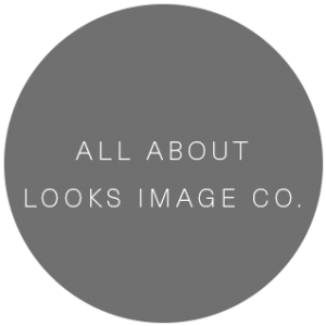 All About Looks Image Co. | Wedding hair salon in Grand Junction, Colorado - featured on WED West Slope - a directory for wedding vendors.