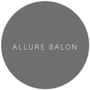 Allure Salon | WED West Slope a directory for wedding vendors in western Colorado