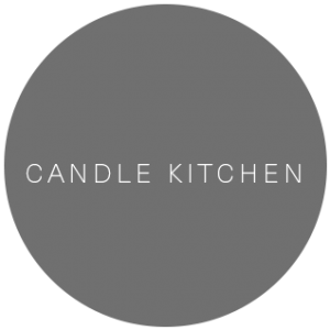 Candle Kitchen | Bachelor/Bachelorette parties & wedding activities vendor in Grand Junction featured on WED West Slope - a directory of wedding vendors.