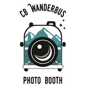 CB WanderBus   Photo Booth service in Crested Butte, Colorado featured on WED West Slope - a directory for wedding vendors.
