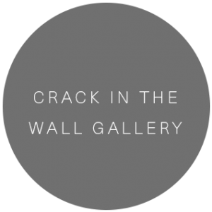 Crack in the Wall Gallery   Wedding venue in Silt, Colorado featured on WED West Slope - a directory for wedding vendors.