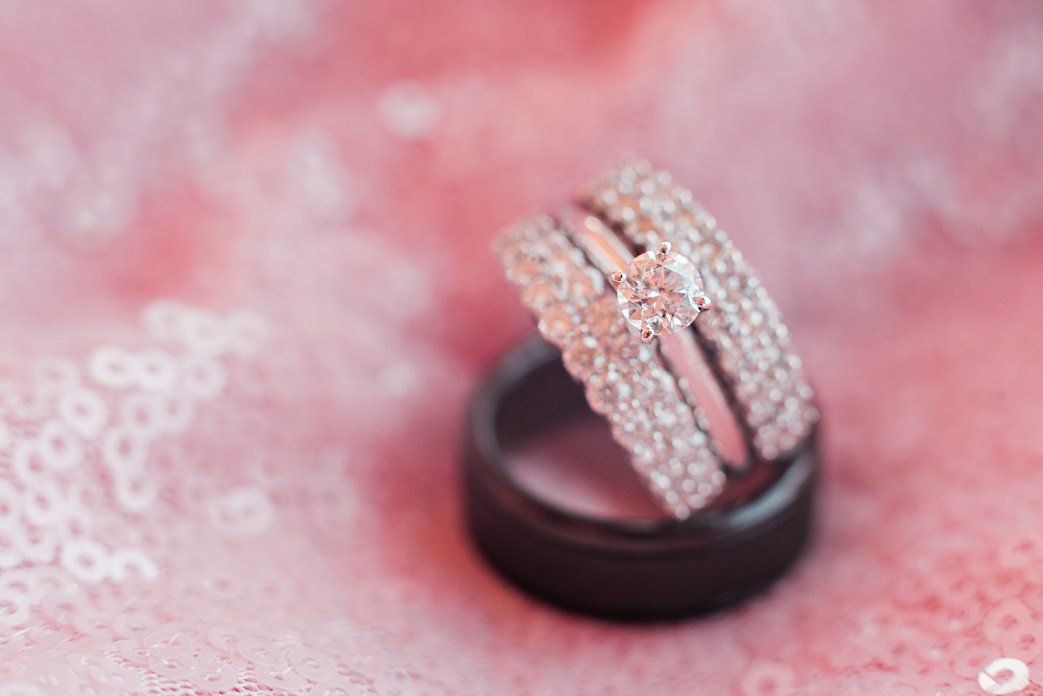 Top 7 Things to Do When You Get Engaged