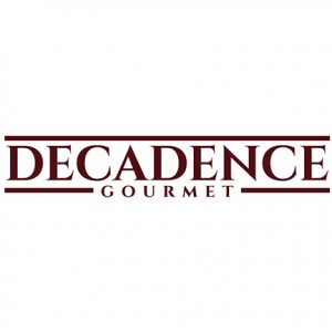Decadence Gourmet | Wedding catering in Grand Junction, Colorado featured on WED West Slope - a directory for wedding vendors.