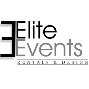 Elite Events | Wedding& Event rentals in Grand Junction, Colorado featured on WED West Slope - a directory for wedding vendors.