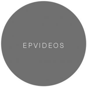 EPVIDEOS | Wedding Videographer in Grand Junction, Colorado featured on WED West Slope - a directory for wedding vendors.
