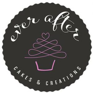 Ever After Cakes and Creations | Wedding cake baker in Fruita, Colorado featured on WED West Slope - a directory for wedding vendors.
