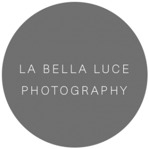 La Bella Luce Photography | Wedding photographer in Grand Junction, Colorado featured on WED West Slope - a directory for wedding vendors.