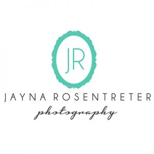 Jayna Rosentreter Photography   Wedding photographer in Montrose, Colorado featured on WED West Slope - a directory for wedding vendors.