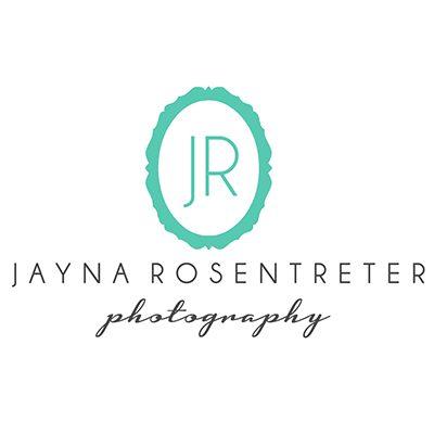 Jayna Rosentreter Photography