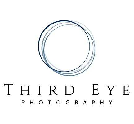 Third Eye Photography