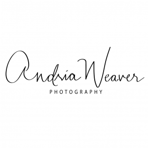Andria's Photography   Wedding photographer in Delta, Colorado featured on WED West Slope - a directory for wedding vendors.
