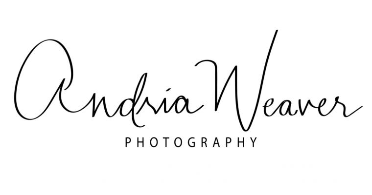 Andria's Photography