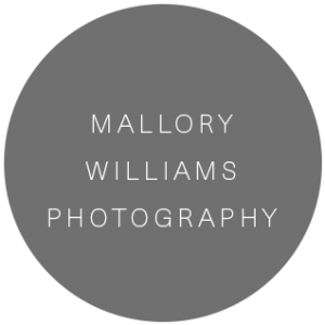 Mallory Williams Photography