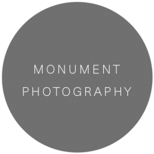 Monument Photography | Wedding photographer in Grand Junction, Colorado featured on WED West Slope - a directory for wedding vendors.