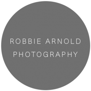 Robbie Arnold Photography | Wedding Videographer in Grand Junction, Colorado featured on WED West Slope - a directory for wedding vendors.