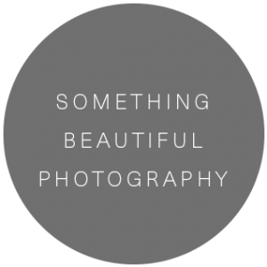 Something Beautiful Photography | Wedding photographer in Montrose, Colorado featured on WED West Slope - a directory for wedding vendors.