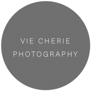 Vie Cherie Photography | Wedding photographer in Grand Junction, Colorado featured on WED West Slope - a directory for wedding vendors.
