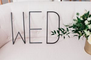 About WED West Slope - a directory for wedding vendors in Western Colorado