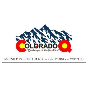 Colorado Q   Wedding catering BBQ in Grand Junction, Colorado featured on WED West Slope - a directory for wedding vendors.