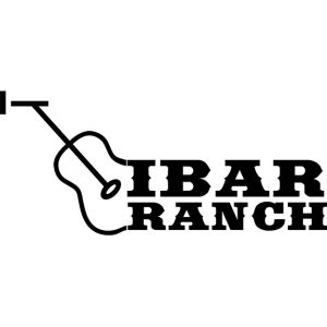 I Bar Ranch | Ranch wedding venue in Gunnison, Colorado featured on WED West Slope - a directory for wedding vendors.
