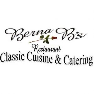 Berna B's Classic Cuisine and Catering   Wedding catering in Grand Junction, Colorado featured on WED West Slope - a directory for wedding vendors.