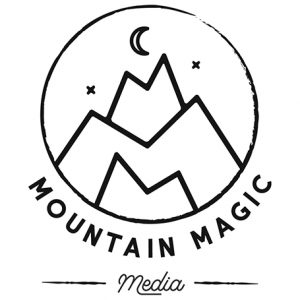 Mountain Magic Media | Wedding photographer in Crested Butte, Colorado featured on WED West Slope - a directory for wedding vendors.