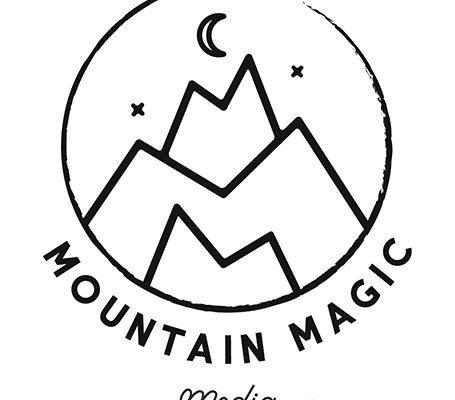 Mountain Magic Media