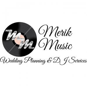 Merik Music   DJ providing Music & Entertainment in Grand Junction, CO - featured on WED West Slope, a directory of western slope wedding vendors.