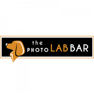 The Photo Lab Bar | Photo Booth service in Grand Junction, Colorado featured on WED West Slope - a directory for wedding vendors.