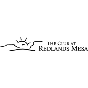 Redlands Mesa Golf Club   Wedding venue in the redlands of Grand Junction, Colorado featured on WED West Slope - a directory for wedding vendors.