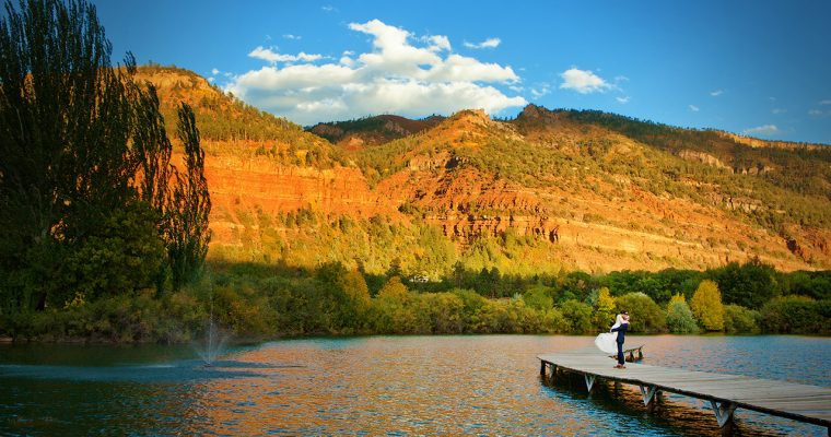 Durango Wedding Vendors