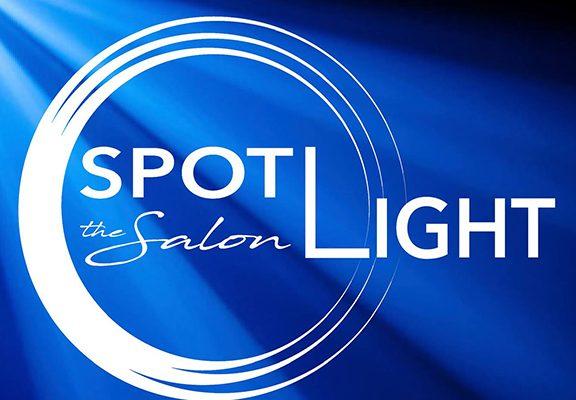 Spotlight The Salon