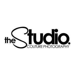 The Studio. Couture Photography | Wedding photographer in Montrose, Colorado featured on WED West Slope - a directory for wedding vendors.