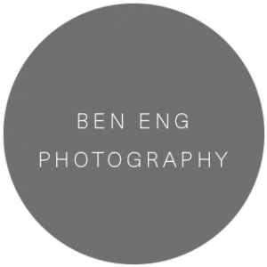 Ben Eng Photography   Wedding photographer in Telluride, Colorado featured on WED West Slope - a directory for wedding vendors.