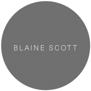 Blaine Scott | Wedding Officiant in Grand Junction, Colorado featured on WED West Slope - a directory for wedding vendors.