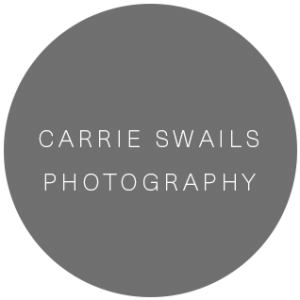 Carrie Swails Photography | Wedding photographer in Grand Junction, Colorado featured on WED West Slope - a directory for wedding vendors.